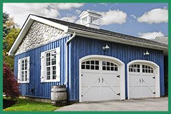 Quality Garage Door Service San Diego, CA 858-964-0128