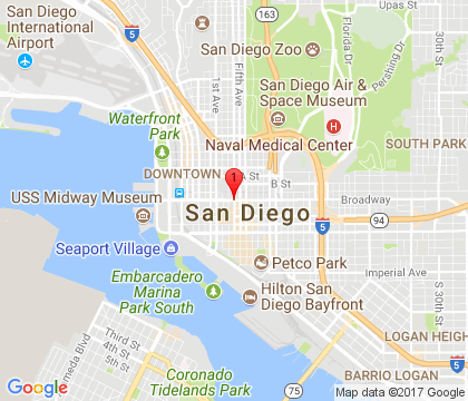 Quality Garage Door Service, San Diego, CA 858-964-0128
